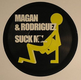 magan y rodriguez-suck my...