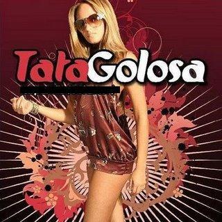 Tata Golosa - Back To Valencia (Original Mix).