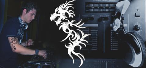 DJ Altug Celik - Work it