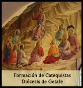Formación Catequistas