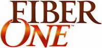 Fiber One Cereal and Bars