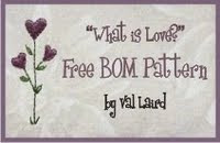 free bom stitchery-val laird