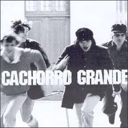 [CACHORO+GRANDE+1+CACHORRO+GRANDE.jpg]