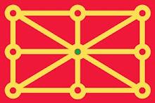 Nafarroako bandera