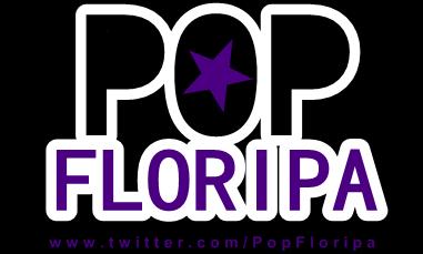 Pop Floripa
