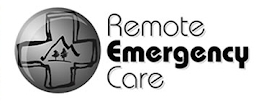 Remote Emergancy Care