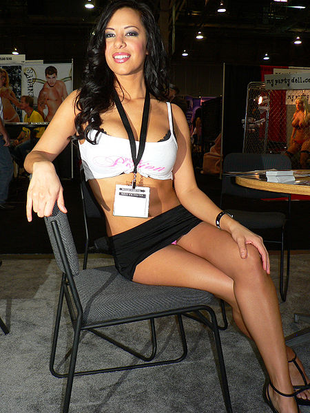 sexy mini mini skirt Born to Fight 11 Amateur MMA San Jose Fremont Cung Le Javier Melendez