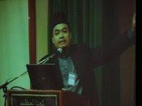 abu syafiq/rasyid Alwi
