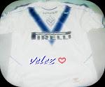 Velez(L
