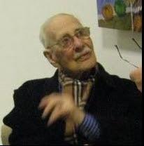 Maestro Fernando Soria Perez