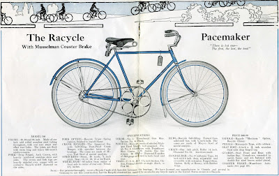 [1913_Racycle_Catalog_N.jpg]