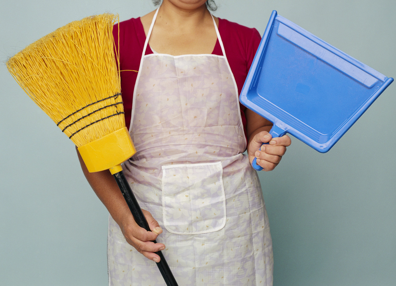 Wickless In Seattle And Now Salt Lake City Mp Office And House Cleaning Services