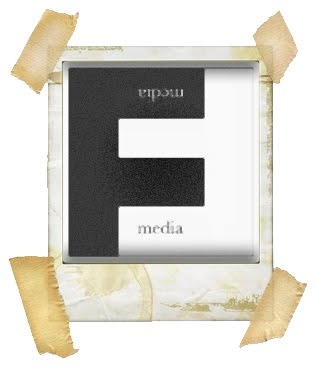F Squared Media - Pixels
