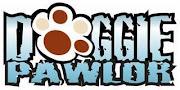 Doggie Pawlor