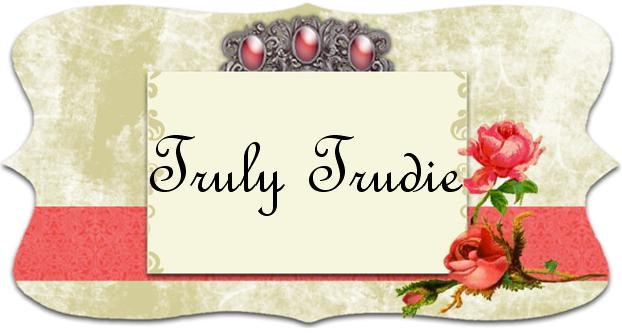 Truly Trudie