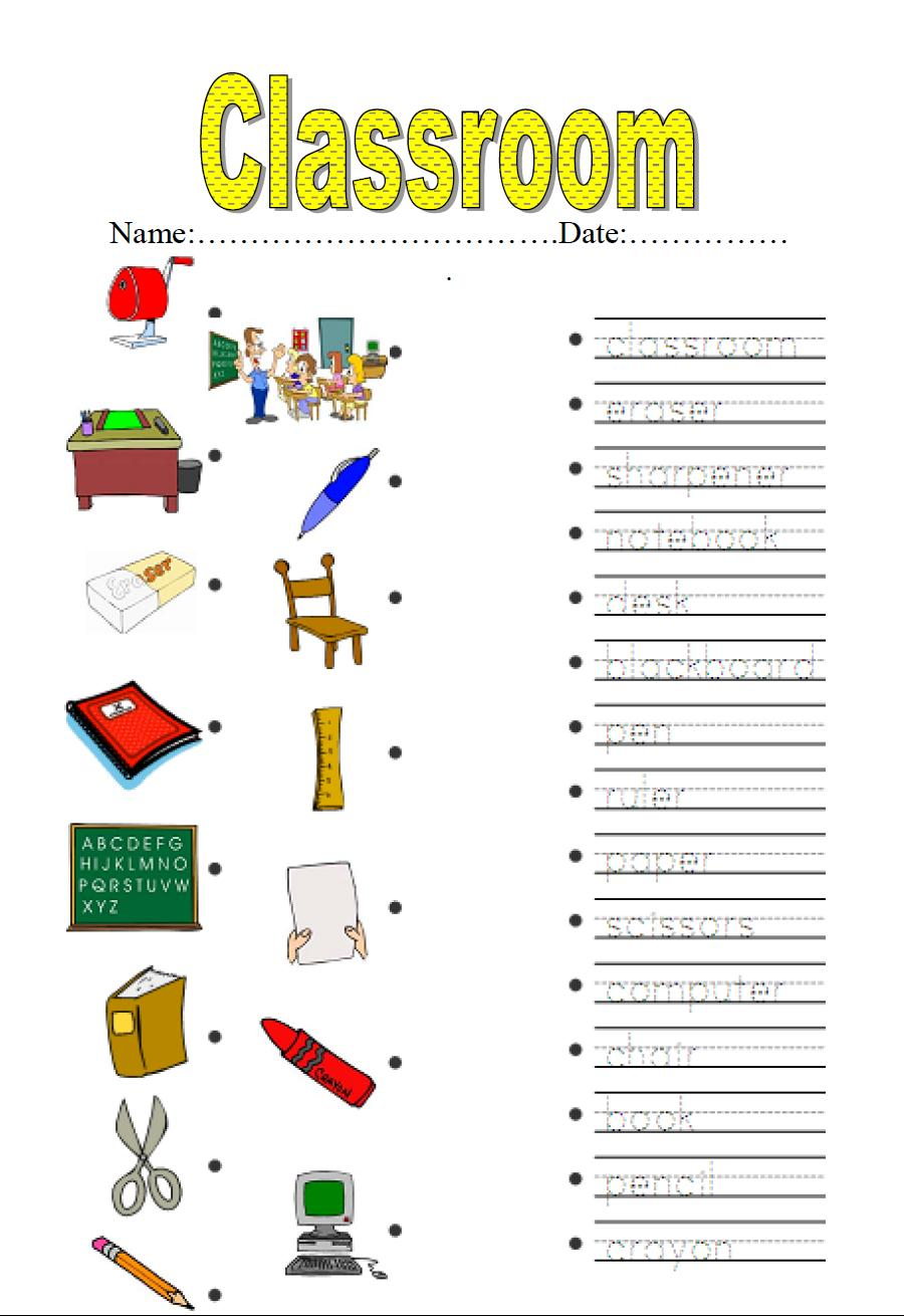 ... Websites | Free Download Printable Worksheets On Sbobetag.com