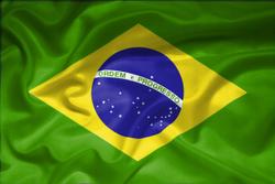 Brasil, esse é meu Pais...