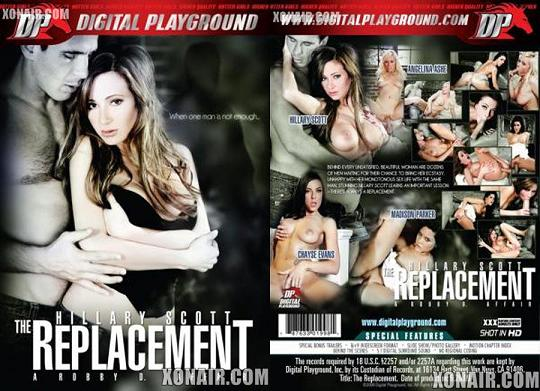 [The+Replacement+cover-753334.JPG]