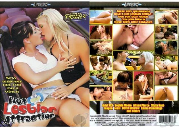 koko_usher2000 : Message: FREE ADULT VIDEOS, Free Sex Videos, ...