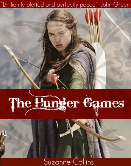 an analysis of the themes in the novel hunger games by suzanne collins The hunger games unit novel study (suzanne collins) - literature guide novel: the hunger games by suzanne collins level: persuasive essay 12 themes.