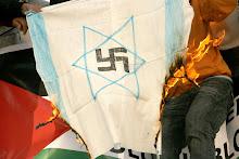muerte a los fascistas!!!