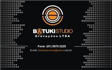BATUKI STUDIO