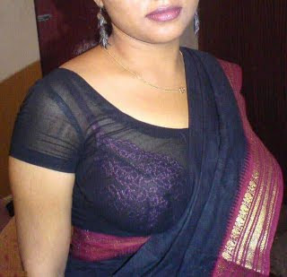for hot sexy mallu aunty bhabhi photos click below link