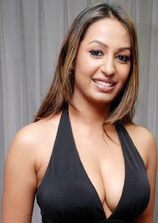 And Nude Naked Hema Malini Slut Actress Fake