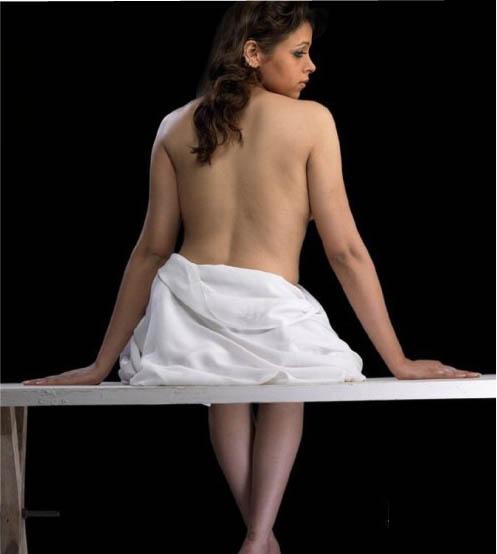 Tanvi Verma - Images