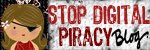 Stop Digital Piracy Blog