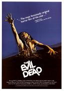 ''Evil Dead'', la quintaesencia de la Serie-B. [8/10]