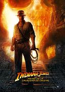 ''Indiana Jones y el Reino de la Calavera de Cristal'', ¡te he dicho que no me llames Junior! [8/10]