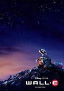 ''WALL·E''. El futuro pinta muy negro... habrá que limpiarlo. [10/10]