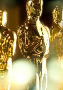 Nominaciones 81ª edición Oscar® (2009).