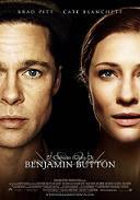 ''El Curioso Caso de Benjamin Button'', la vida a la inversa. [9/10]