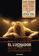 ''El Luchador'', The Ram pega fuerte. [9/10]