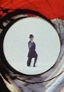 Bond, James Bond. Etapa Connery/Lazenby (II).