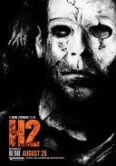 ''Halloween II'' (2009), la Máscara Blanca salpicada de carmesí una vez más. [5/10]