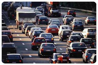 meningkatkat traffic blog dari hasil pencarian