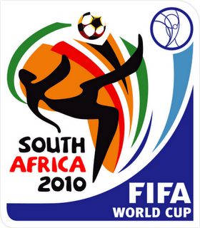 arenabetting.com_dukung_fair_play_fifa_world_cup_afsel_2010