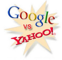 google vs yahoo astaga!com lifestyle on the net