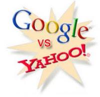 google vs yahoo astaga!com lifestyle on the net