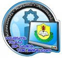 ~ LoGo wEbsiTe TeaM sMkATj ~