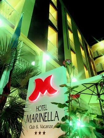 info@hotel-marinella.it