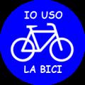 io uso la bici