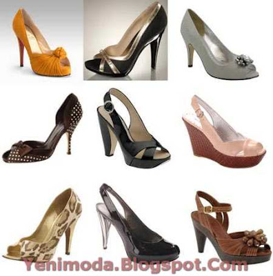 boyner1 yenimoda.blogspot.com boyner ayakkabı modelleri boyner ayakkabıları