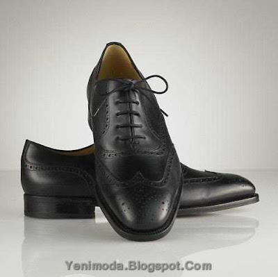 N ONay3 yenimoda.blogspot.com Nevzat Onay Erkek Ayakkabı Modelleri