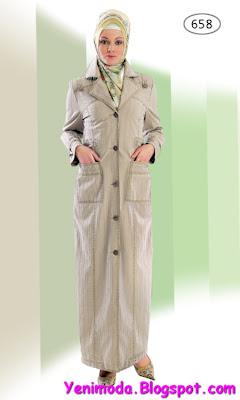 Armine Pardesu Modelleri armine Tesettür Giyim Modelleri ve