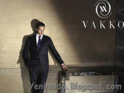 Vakkol2 yenimoda.blogspot.com Vakko Online Satış VAKKO