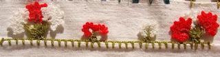 im001056 En Yeni Tulbent Yazma Yemeni Oyalari Modelleri Resimleri  Goruntuleri
